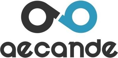 www.aecande.com
